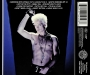 BILLY IDOL: Icon - Thumb 2