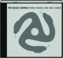 THE BLACK CROWES: Three Snakes and One Charm - Thumb 1