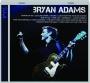 BRYAN ADAMS: Icon - Thumb 1