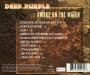 DEEP PURPLE: Smoke on the Water - Thumb 2