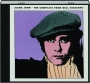 ELTON JOHN: The Complete Thom Bell Sessions - Thumb 1