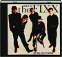 THE FIXX: One Thing Leads to Another - Thumb 1