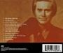 GEORGE JONES: The Millennium Collection - Thumb 2