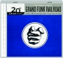 GRAND FUNK RAILROAD: 20th Century Masters - Thumb 1