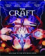 THE CRAFT - Thumb 1