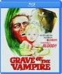 GRAVE OF THE VAMPIRE - Thumb 1