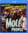 THE MOLE PEOPLE - Thumb 1