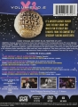 MYSTERY SCIENCE THEATER 3000, VOLUME 10.2 - Thumb 2