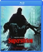 SUPERSTITION - Thumb 1