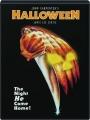 HALLOWEEN - Thumb 1