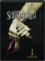 SCHINDLER'S LIST - Thumb 1