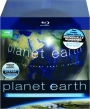 PLANET EARTH: Six-Disc Limited Collector's Edition - Thumb 1