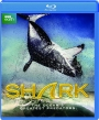 SHARK - Thumb 1