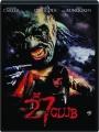 THE 27 CLUB - Thumb 1