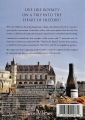 CHATEAUX OF THE LOIRE: Royal Visit - Thumb 2