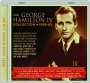 THE GEORGE HAMILTON IV COLLECTION 1956-62 - Thumb 1