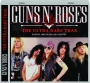 GUNS N' ROSES: The Ultra Rare Trax - Thumb 1