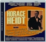 THE HORACE HEIDT HITS COLLECTION 1937-45 - Thumb 1