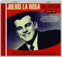 JULIUS LA ROSA: The Singles Collection 1953-62 - Thumb 1