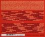 JULIUS LA ROSA: The Singles Collection 1953-62 - Thumb 2