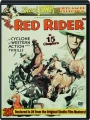 THE RED RIDER - Thumb 1