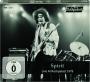 SPIRIT: Live at Rockpalast 1978 - Thumb 1