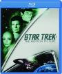 <I>STAR TREK</I> I: The Motion Picture - Thumb 1