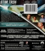 <I>STAR TREK</I> I: The Motion Picture - Thumb 2