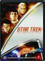 <I>STAR TREK</I> II: The Wrath of Khan - Thumb 1