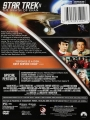 <I>STAR TREK</I> II: The Wrath of Khan - Thumb 2