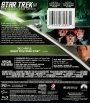 <I>STAR TREK</I> III: The Search for Spock - Thumb 2