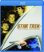 <I>STAR TREK</I> V: The Final Frontier - Thumb 1