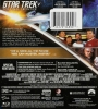 <I>STAR TREK</I> V: The Final Frontier - Thumb 2