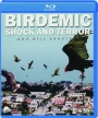 BIRDEMIC: Shock and Terror - Thumb 1
