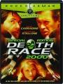 DEATH RACE 2000 - Thumb 1