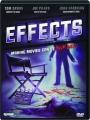 EFFECTS - Thumb 1