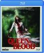 QUEEN OF BLOOD - Thumb 1