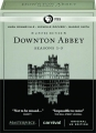 DOWNTON ABBEY: Seasons 1-5 - Thumb 1