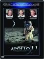 APOLLO 11: The Eagle Has Landed - Thumb 1