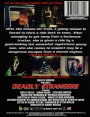 DEADLY STRANGERS - Thumb 2