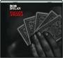 BOB DYLAN: Fallen Angels - Thumb 1