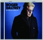 ROGER DALTREY: As Long as I Have You - Thumb 1