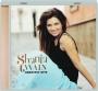 SHANIA TWAIN: Greatest Hits - Thumb 1