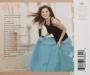 SHANIA TWAIN: Greatest Hits - Thumb 2