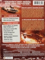 DEATH PROOF: 2-Disc Special Edition - Thumb 2