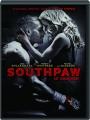 SOUTHPAW - Thumb 1