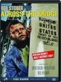 ACROSS THE BRIDGE - Thumb 1
