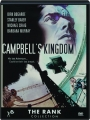 CAMPBELL'S KINGDOM - Thumb 1