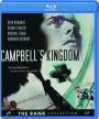 CAMPBELL'S KINGDOM - Thumb 1