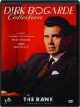 DIRK BOGARDE COLLECTION: The Rank Collection - Thumb 1